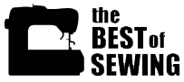 Best Sewing Machine Guide
